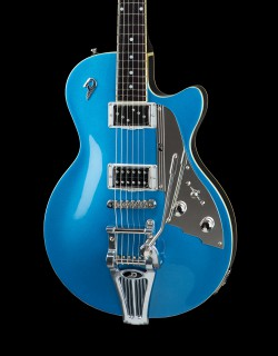 Duesenberg Starplayer TV Streamline