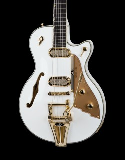 Duesenberg Starplayer TV Phonic
